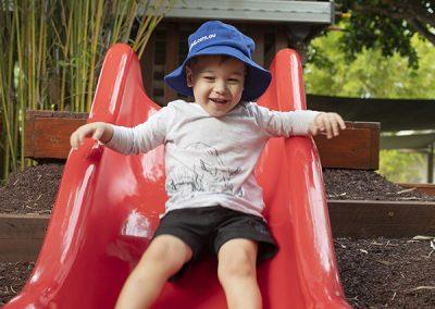 Child Will Love to Play in Pimlico Centre